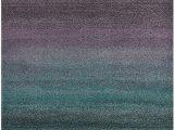 Purple Grey and Black area Rugs ashbury Purple Turquoise Grey and Black area Rug – 8 X 10