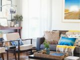 Putting area Rugs On top Of Carpet 10 Tips to Help You Master Layering Rugs