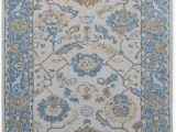 Radiant Floor Heating and area Rugs Amer Rugs Radiant Rdt 5 area Rugs