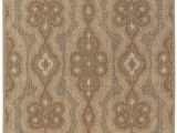 Radiant Floor Heating and area Rugs Chloe is A Collection Of Heat Set Machine Made area Rugs In