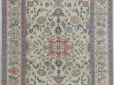 Radiant Floor Heating and area Rugs oriental Hand Knotted Wool Gold area Rug