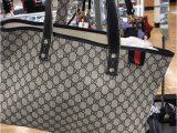 Ralph Lauren Bath Rug Tj Maxx Tj Maxx 72 Photos 103 Reviews Department Stores 472