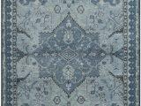 Ralph Lauren Rug Blue Ralph Lauren Collection Safavieh