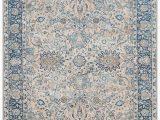 Ralph Lauren Rug Blue Ralph Lauren Imogen Rlr8285a Lago Blue area Rug