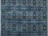 Ralph Lauren Rug Blue Ralph Lauren Sheldon Rlr7732a Chatham Blue area Rug