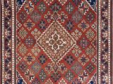 Red 8 X 10 area Rug area Rugs Clearance Red 8 X 10