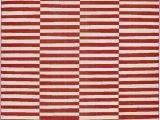 Red 8 X 10 area Rug Axbridge Axb2 Red 8 X 10 area Rug