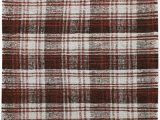Red and Black Plaid area Rug Amer Rugs Hampton Hmp 4 area Rugs