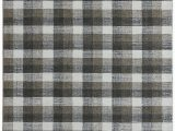 Red and Black Plaid area Rug area Rugs Signature