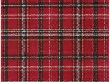 Red and Black Plaid area Rug Heavner Plaid Red Black area Rug
