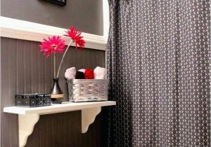 Red and Gray Bathroom Rugs Black and Gray Bathroom Decor Inspirational Black and Gray