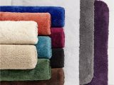 Red Bath Rugs at Jcpenney Jcpenney Bathroom Rugs and towels Image Of Bathroom and Closet