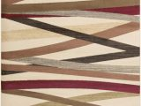 Red Brown Black area Rugs Surya Blowout Sale Up to Off Rly5058 1013 Riley area Rug Red Brown Only Ly $525 60 at Contemporary Furniture Warehouse