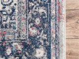 Red White and Blue Braided Rugs Pin On Products