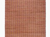 Regence Home Bath Rugs Amazon Regence Home Woven area Rug 30 Inch Red