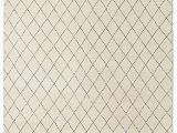 Restoration Hardware Bath Rugs Reviews Dara Rug Ivory