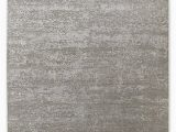 Restoration Hardware Bath Rugs Reviews Laria Rug