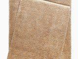 Reversible Bath Rugs Sale Newton Rectangle Cotton Reversible Piece Bath Rug Set