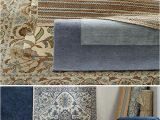 Rooms to Go Outlet area Rugs 60 Best area Rugs Images