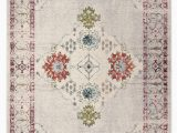 Ross Dress for Less area Rugs Haneul Cream Gray area Rug