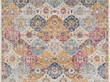 Ross Dress for Less area Rugs Hillsby oriental Saffron Burnt orange area Rug