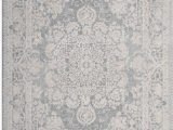 Ross Dress for Less area Rugs Kenneth Light Gray Cream area Rug