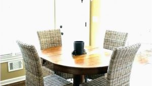 Round area Rug for Under Kitchen Table Perfect Rug for Dining Table Snapshots Idea Rug for Dining