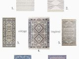 """Round Bath Rugs Ikea Affordable Bathroom Rugs that aren T Your Typical """"bathroom"""