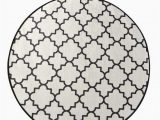 Round Bathroom Mats and Rugs Black & White Vintage Round Bathroom Rug area Entryway Bath Mat soft Bath Mat Eco Friendly Gift for Him Gift for Her Housewarming Gift