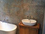Round Brown Bathroom Rug 40 Small Round Bathroom Rug In 2020