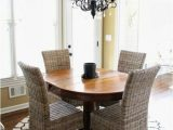 Round Dining Table area Rug Rrdr41 Round Rug Dining Room Wtsenates