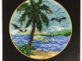 Round Palm Tree area Rug Cheap Palm Tree area Rug Find Palm Tree area Rug Deals On