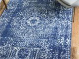 Royal Blue and Gold area Rug Royal Blue 9 X 12 Heritage Rug area Rugs