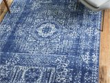 Royal Blue and Grey Rug Royal Blue 8 X 10 Legacy Rug Rugs Com