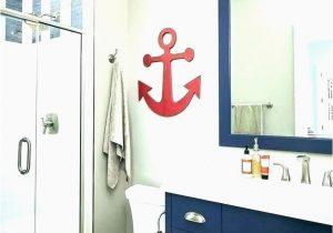Royal Blue Bath Rug Sets Blue Bathroom Rug Set Teal Bath Mat Sets Light Rugs Blue
