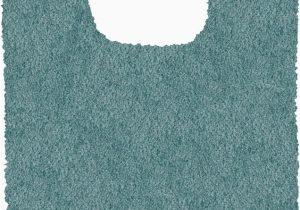 Royal Blue Bath Rug Sets Mohawk Floor Coverings Royal Bath Rug Spa Blue Rug Y3199 527