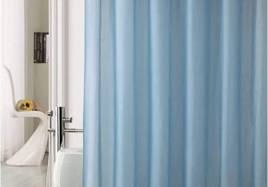 Royal Blue Bath Rug Sets Wpm 4 Piece Luxury Majestic Flocking Blue Bath Rug Set 2 Piece Bathroom Rugs with Fabric Shower Curtain and Matching Rings