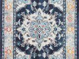 Royal Blue oriental Rug Blue oriental area Rugs You Ll Love In 2020