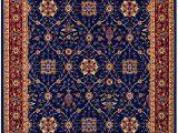 Royal Blue oriental Rug Royal Blue Persian Rug Rug Gallery oriental Rugs Online