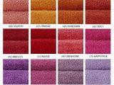 Royal Purple Bath Rugs Double Bath Mat by Abyss Bath Rugs Bath