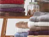 Royal Velvet Bath Rug Collection Lush Plush and Thristy A Royal Velvet Bath towel