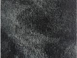 Royal Velvet Plush Bath Rugs Mohawk Home Cut to Fit Royale Velvet Plush Bath Carpet Green Gables 6 by 10 Feet