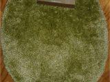 Royal Velvet Plush Bath Rugs Royal Velvet Plush Bath Rug Lid Cover Thyme