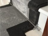 Rug Binding In My area Hull & East Yorkshire Carpet Binding and Whipping Sanders
