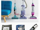 Rug Cleaner Bed Bath and Beyond Bed Bath & Beyond Flyer July 13 to 26