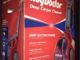 Rug Doctor for area Rug Red Rug Doctor Deep Carpet Cleaner