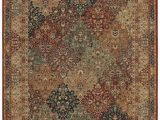 Rug Doctor for area Rug Shaw Renaissance Venice Multi area Rug the Store Carpet Rugs