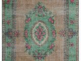 Rug Doctor for area Rug Turkish Vintage area Rug In society Rugs Pelt for Bedroom