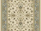 Rug Gallery Blue ash 20 Luxury Persian Rug Prices In Iran Mamaquackx2