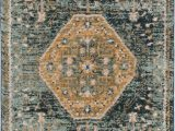 Rug Gallery Blue ash Karastan area Rugs